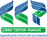 Call Center Paraná